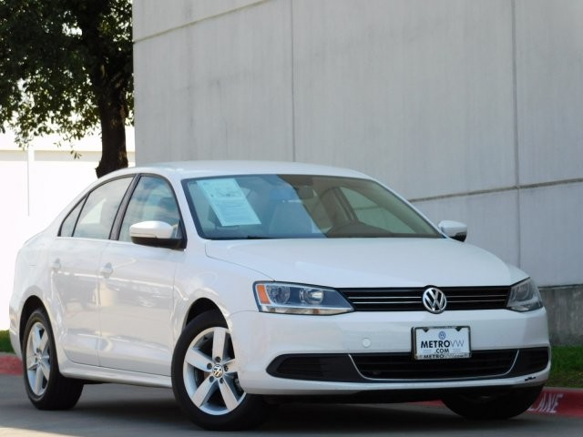 2014 jetta oil change schedule