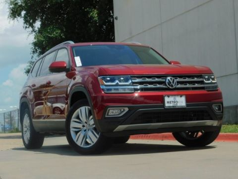 vw reviews dallas tx metro vw