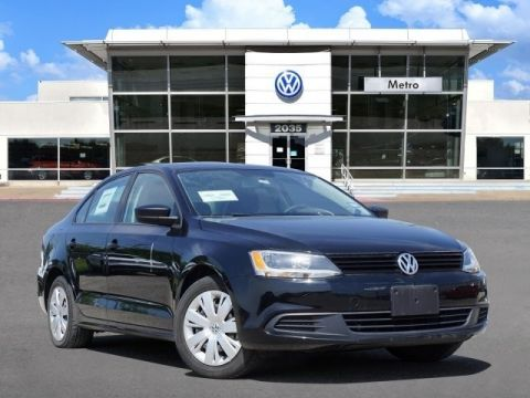 Used cars dallas tx metro volkswagen pre owned 2014 volkswagen jetta sedan tdi value edition fandeluxe Images